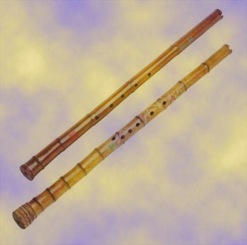 台北中國笛教學,中國笛家教老師,專業科班老師教授