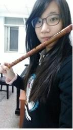 板橋竹笛教學,中和竹笛家教,專業竹笛老師教授
