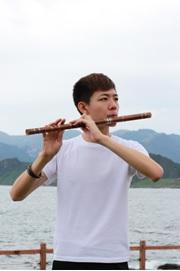 板橋竹笛教學,中和竹笛家教,板橋竹笛老師